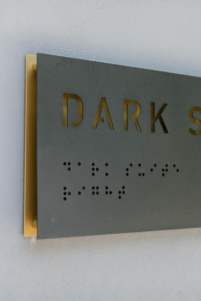Dark suite10