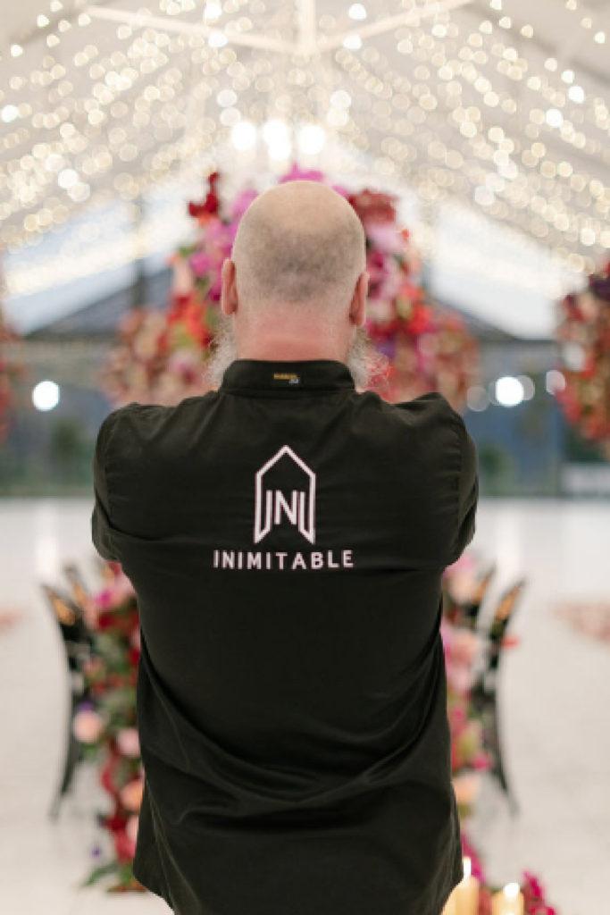 Inimitable Gallery20